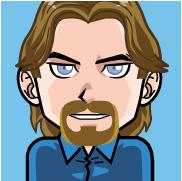 Kico Rangel - avatar